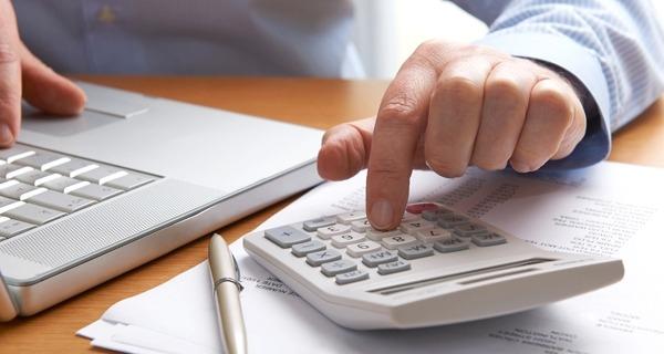 O Limite de faturamento anual do MEI 2020 é R$ 81.000,00, mas QUAL é o limite de COMPRAS?